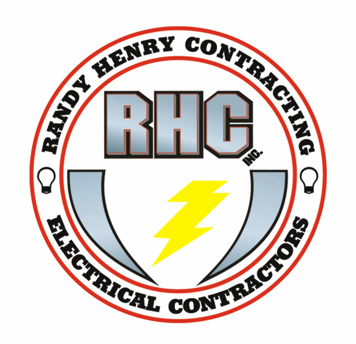 Electrical Contractors Albany Ga