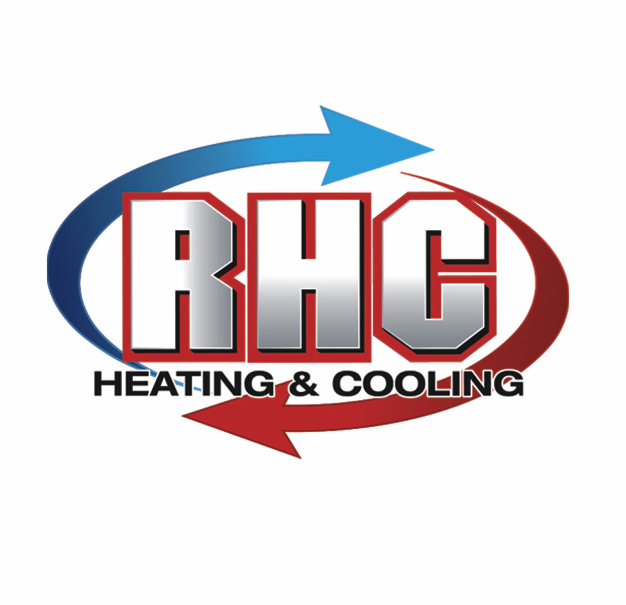 Heating and Cooling Services Albany Ga